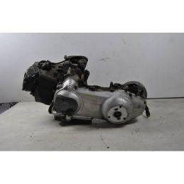 Blocco motore Liberty RST 125 dal 2003 al 2013 cod : M389M