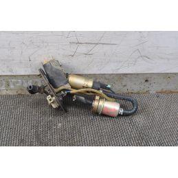 Pompa benzina Ducati Monster 620x Dark Edition '02 - '06