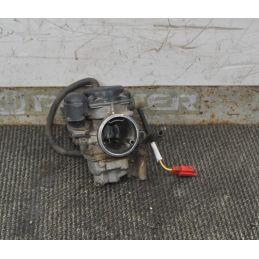 Carburatore Gilera Runner VX 125 4T dal 2008 al 2013 cod : M461M