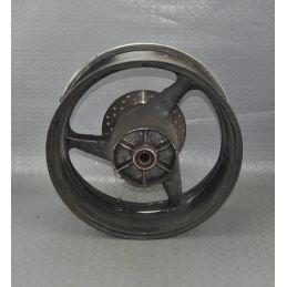 Cerchio posteriore Honda Hornet 600 s '02 - '06