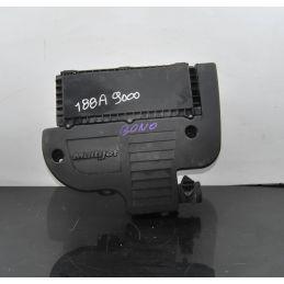 Scatola filtro aria aribox Fiat Grande Punto 1.3 Dal 2005 al 2012 cod : 55189134