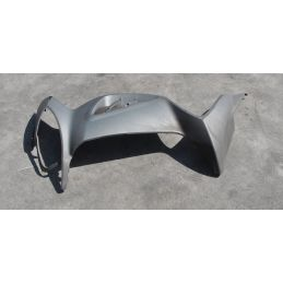 Carena laterale sinistra SX Malaguti Spidermax GT 500 dal 2004 al 2011