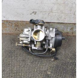 Carburatore KTM Duke 640 dal 1998 al 2006
