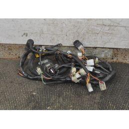 Cablaggio impianto elettrico  KTM Duke 640 dal 1998 al 2006