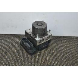Pompa Modulo ABS Iveco Daily Dal 2006 al 2014 cod 5801312792