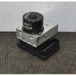 Pompa modulo ABS Ssangyong Rexton Dal 2001 al 2017 cod 48940-08100