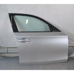 Portiera sportello anteriore DX BMW serie 1 E87 dal 2001 al 2008