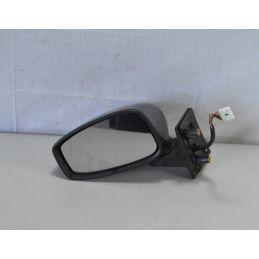 Specchietto Retrovisore Sinistro Sx Lancia Musa Dal 2004 al 2012