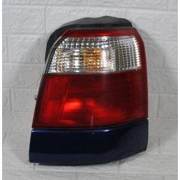Fanale stop posteriore destro DX Subaru Forester Dal 1997 al 2002 Cod. 220-20697