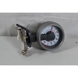 Strumentazione contagiri Peugeot 107 Dal 2005 al 2014 Cod. 83270-0H010