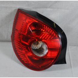 Fanale stop posteriore sinistro SX Dr motor DR1 Dal  2009 al 2014 Cod. S18-3773010
