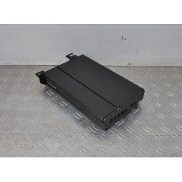 Amplificatore autoradio JEEP Grand Cherokee dal 1998 al 2004 cod 56038407