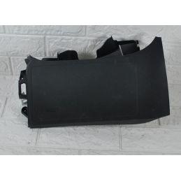 Airbag ginocchia anteriore SX Fiat Punto Evo Dal 2009 al 2012 Cod. 07355013100