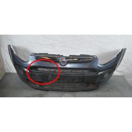 Paraurti anteriore Fiat Punto Evo Dal 2009 al 2012