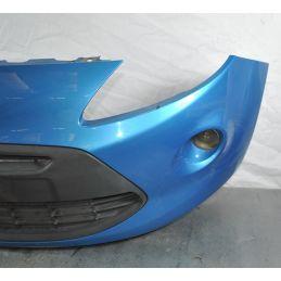Paraurti anteriore completo Ford Ka Dal  2008 al 2016