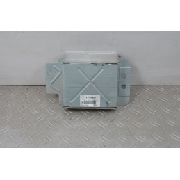 Amplificatore Autoradio Fiat Grande Punto dal 2005 al 2012 cod 51782366