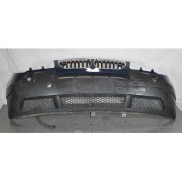 Paraurti anteriore completo Bmw X3 Dal 2003 al 2010