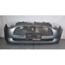 Paraurti anteriore Daihatsu Trevis Dal 2004 al 2010