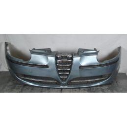 Paraurti anteriore Alfa Romeo 147 Dal 2000 al 2010
