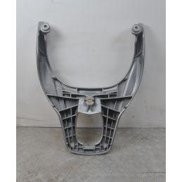 Maniglione Portapacchi Posteriore Honda SH 300 dal 2011 al 2013