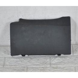 Airbag ginocchia Fiat 500 dal 2007 in poi Cod.735452886