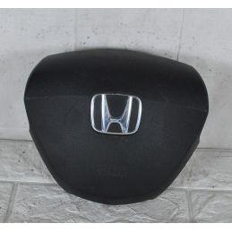 Airbag volante Honda FR-V Dal 2004 al 2009 Cod. 1026489