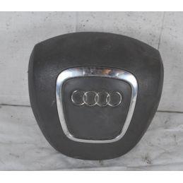 Airbag volante Audi A4 avant Dal 2004 al 2009  Cod. 8E0880201DG