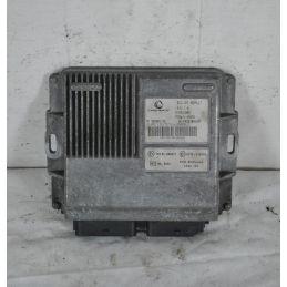 Centralina GPL Landi Renzo Dacia Sandero  dal 2008 al 2012  Cod.616551000