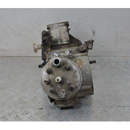 Blocco Motore AM6 Aprilia RS 50 Dal 1996 al 2002 cod AM6 Num M2507180