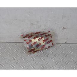 Radiocomando Per antifurto Malaguti F10 50 / Centro dal 1992 al 1999 cod 01802100