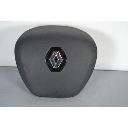 Airbag volante Renault Clio IV Dal 2012 al 2019 Cod 985108265R--A