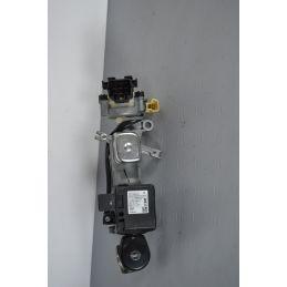 Blocchetto chiave avviamento Nissan Pixo Dal 2009 al 2013 Cod 33970-68K10