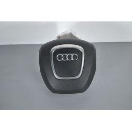 Airbag Volante Audi A3 8P dal 2008 al 2011 Cod 8p7880201g6ps